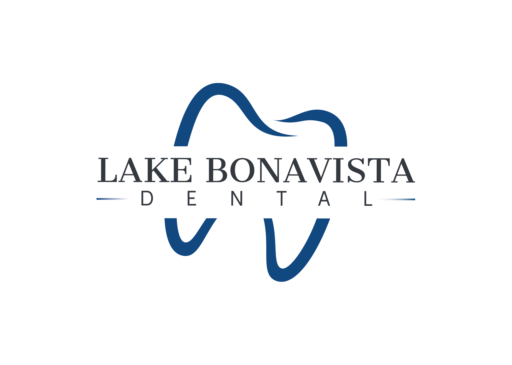 Lake Bonavista Dental Associates